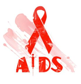 aids-and-hiv-infection-2358