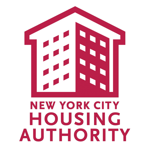 Nycha Low Income Apartments
