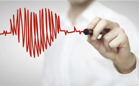 heart-health-month 2