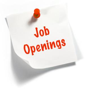 Find a Job | CareerBuilder