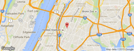 Free Google Workshop In The Bronx Learn How To Promote Your