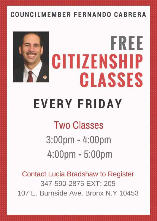 updated-citizenship-classes-17_page_1