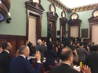NYC Council Charter Meeting 2018 004