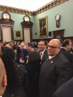NYC Council Charter Meeting 2018 007