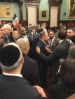 NYC Council Charter Meeting 2018 008