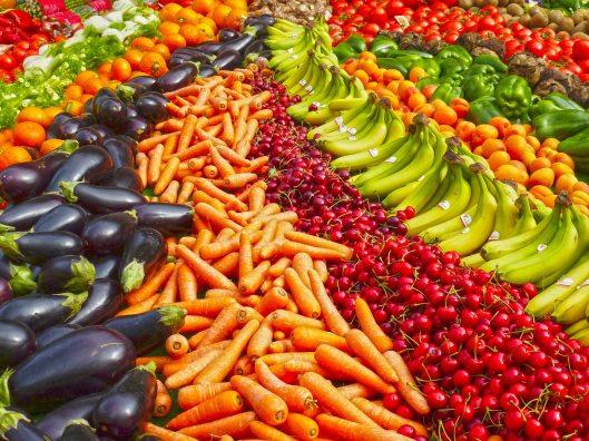 abundance-agriculture-bananas-264537