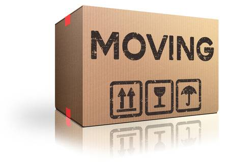 36950453-moving-box-translocation-move-in-or-out-we-have-moved-cardboard-package